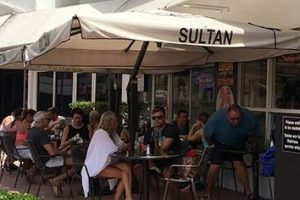 sultan-patio-day
